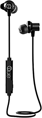 Q3E Wireless Bluetooth Earphones with amazing sound