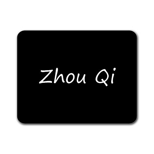 zhou-qi-customized-rectangle-non-slip-rubber-large-mousepad-gaming-mouse-pad