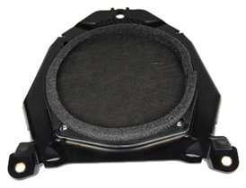 ACDelco 10371429 Original Equipment Speaker