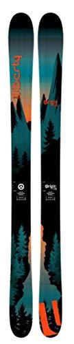 Liberty Skis Origin 106 Ski 2019-182