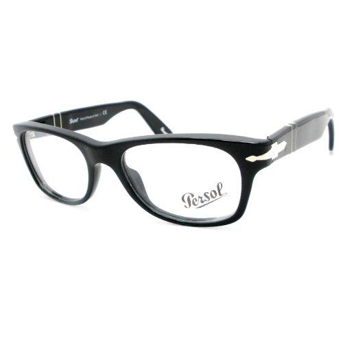 74028ad236 Persol 2975v Eyeglasses Color 95 Size 53-18-140 - Buy Online in UAE ...