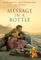 Message in a Bottle - Der Beginn einer großen Liebe Film