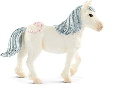 Schleich North America Venuja' Pearl Foal Toy