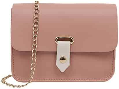 4e80ad31860a Shopping Straw - Last 30 days - Pinks - Crossbody Bags - Handbags ...