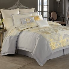 House Of Dereon Sweet Dreams Bedding