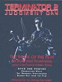 Terminator 2:; Judgment Day:; The Book of the Film [PB,2000]