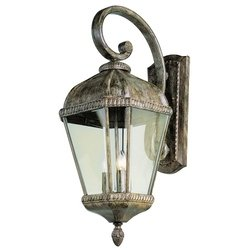 Outdoor Lighting Covington La - 7