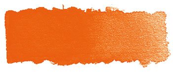 Schmincke 14218001 Artists Watercolors Translucent Orange 5 ml Tube