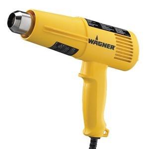 024964163571 - Wagner HT3500 1500W Digital Heat Gun Quantity 3 carousel main 0