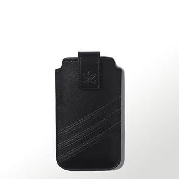 16639 Adidas Cuero Imitación Originals Universal Bolsa Funda De tshQdr