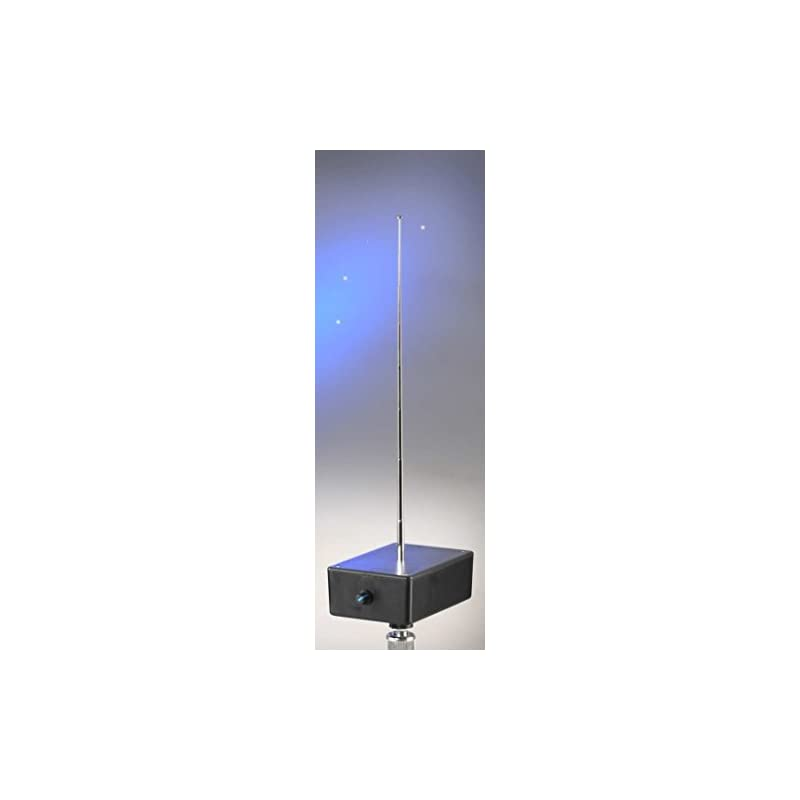 theremin-fully-fcc-compliant-electronic