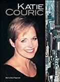 Katie Couric, Sherry Beck Paprocki, 0791058824