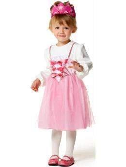 Halloween Costume 4 5.Amazon Com Old Navy Pink Princess Halloween Costume Little Girls