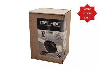 M-Way RB725 Menabo Pro-Bar Fixing Kit