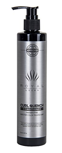 curl-quench-conditioner-by-royal-locks-argan-oil-and-keratin-infused-sulfate-and-paraben-free-for-cu