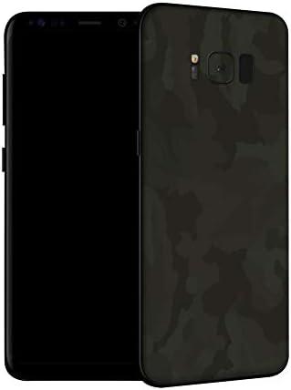 IDTB SKINS - Adhesivo de Vinilo para Smartphone (no Incluye Funda ...