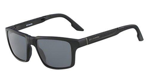 Sunglasses Columbia PEAK FREAK 002 - Freak Sunglasses