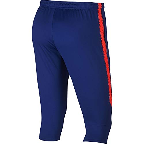 Crimson Bas bright De Atlico Deep Squad Dry Madrid Royal Homme Nike Blue AqaPx
