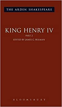 King Henry IV Part 2 (GCSE Student Guides)