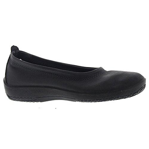 ARCOPEDICO ,  Damen Ballerinas