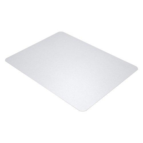 サンワサプライ アウトレット チェアマット ポリカーボネート製 半透明色 SNC-MAT3 箱にキズ、汚れのあるアウトレット品です。 B00WQCSSK4