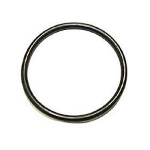 NEW Paslode Part # 092971 O-RING 5300,PA200,5350,5325 FOR FRAMING NAILER STICK COIL (Paslode O-ring)