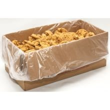 Davids Cookies Thaw and Serve Peanut Butter Cookies, 2 Ounce - 48 per case.