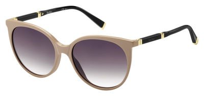 max-mara-design-iii-s-0ubz-nude-gold-j8-mauve-gradient-lens-sunglasses
