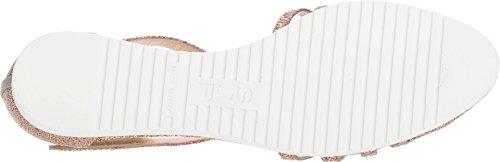 Meteor Sneaker Paillette Sarah Scintillate Parker SJP Women's Jessica by WqBTnHaF