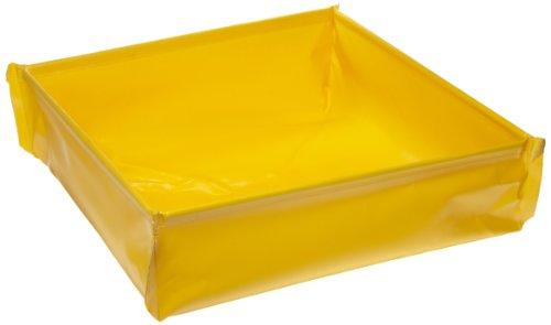 (UltraTech 1330 PVC Fabric Flexible Ultra-Utility Tray, 18