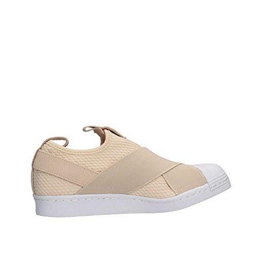 adidas CQ2383 adidas Sneaker Sneaker CQ2383 Femme Femme Beige Beige rvqgxErnw
