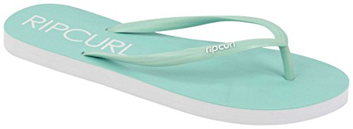 Rip Curl Bondi Women's Sandal - Sea Foam Green - 7 ()