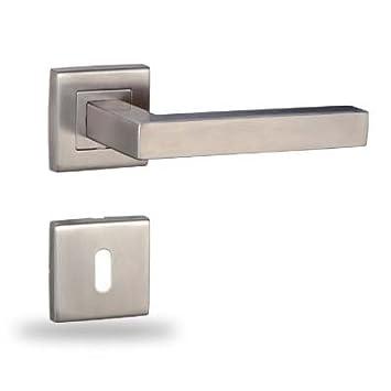 Tür System Longhi Stauraum Maskieren