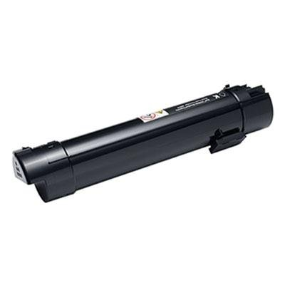 Dell 4DKY8 Cartridge C5765dn Printer
