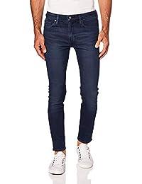Levi's 24875-0065 Jeans para Hombre