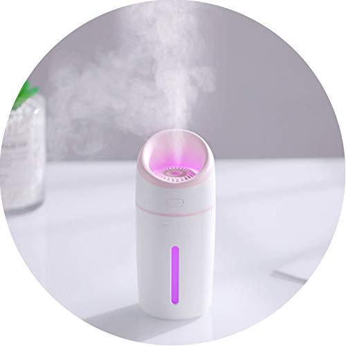 Buy wirecutter best vaporizer