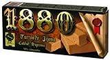 1880 Turron de Jijona 250gr/7oz 10 Pack