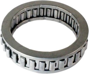 GM TH700-R4, 4L60E/4L60/MD8, 1987-ON, Fwd Input Sprag, 1 Clutch Bearing TH-700 77725B -