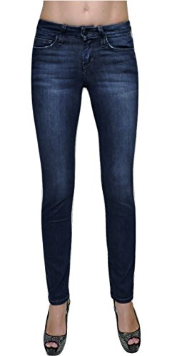 Joe's Jeans The Honey Skinny Booty Fit Denim Pants, Circe, 24