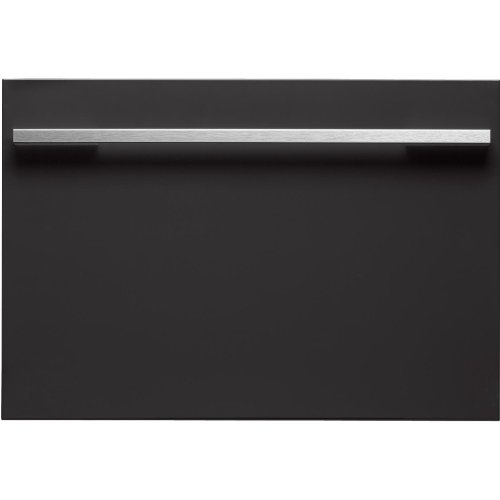 DishDrawer DD24SI7 Integrated Dishwasher Adjustable product image