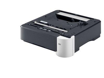 Kyocera Paper feeder, PF-320: Amazon.es: Electrónica