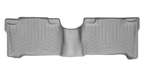 weathertech floor mat 460443 - 1