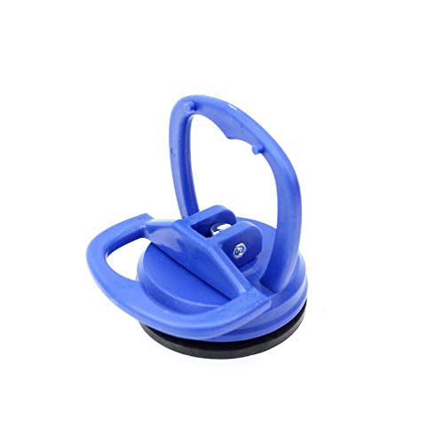 Mini Car Dent Remover Puller Auto Body Dent Removal Tools Strong Suction Cup Random Color