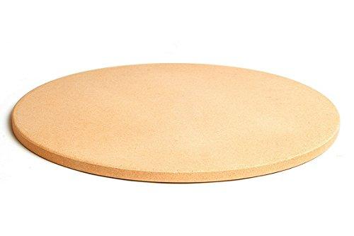 Beem piedra para pizza 30 cm pan ladrillo Barbacoa piedra horno ...