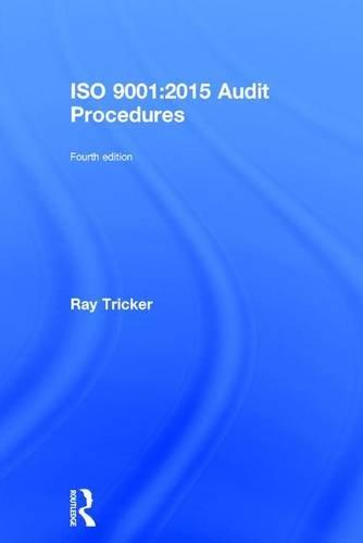 iso-90012015-audit-procedures
