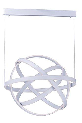 Gyro Pendant Light in US - 5