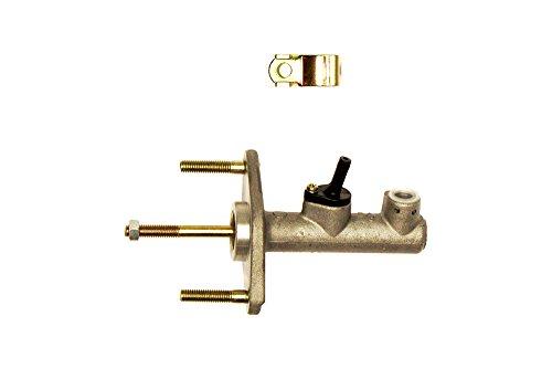 exedy mc570Embrague Cilindro Maestro