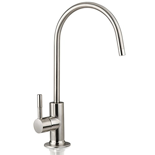 Most Bought Bar Sink Faucets | GistGear