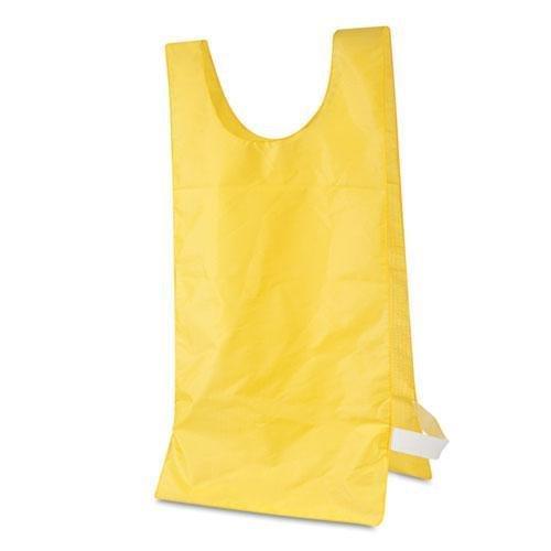 Champion Sports Vest,Heavy ()
