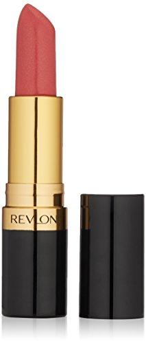 revlon-super-lustrous-lipstick-peach-parfait